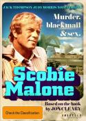 Scobie Malone [Region 4]