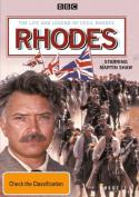 Rhodes [Region 4]