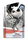Disney Infinity Single Pack Jack Skellington