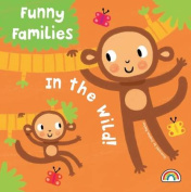 Funny Families - In the Wild
