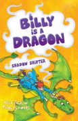Billy is a Dragon