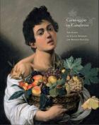 Caravaggio to Caneletto