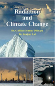 Radiation and Climate Change