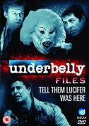 Underbelly Files [Region 2]