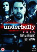 Underbelly Files [Region 2]