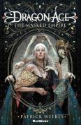 Dragon Age: Masked Empire