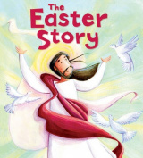 The My First Bible Stories New Testament