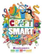 Craft Smart Bind-up
