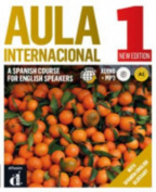 Aula Internacional - Nueva Edicion [Spanish]