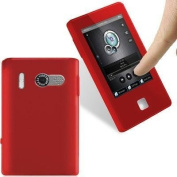 Selected Ematic 4GB Video Player Red By XO Vision