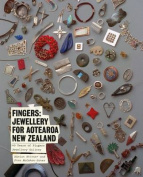 Fingers: Jewellery for Aotearoa New Zealand