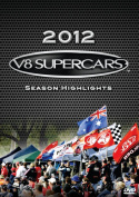 V8 Supercars [Region 4]