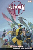 House of M: Ultimate Edition