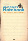 Architect's Notebook. The Treasure House of Idea