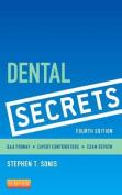 Dental Secrets (Secret)
