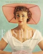 The Australian Women's Weekly Fashion