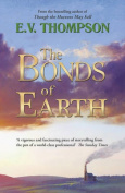 The Bonds of Earth