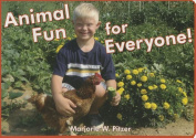Animal Fun for Everyone!