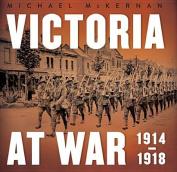Victoria at War