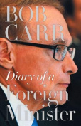 Diary of a Foreign Minister
