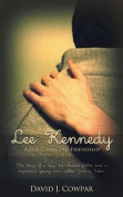 Lee Kennedy