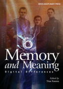 Meaning And memory