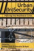 Urban (In)Security
