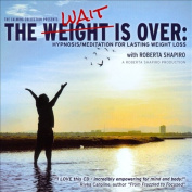 The Weight Is Over