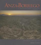 Anza-Borrego