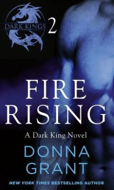Free download Fire Rising PDF