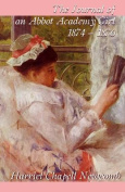 The Journal of an Abbot Academy Girl, 1874-1876