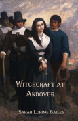 Witchcraft at Andover
