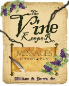 The Vine Keeper