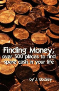 Finding Money