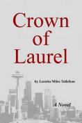 Crown of Laurel
