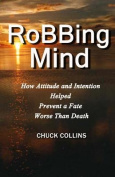 Robbing Mind