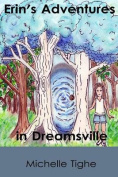 Erin's Adventures in Dreamsville