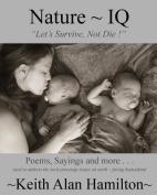 Nature IQ
