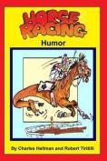 Horse Racing Humor