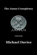 The Janus Conspiracy