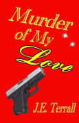 Murder of My Love