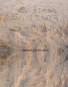 Endless Shifting Sand
