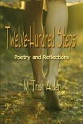 Twelve-Hundred Steps