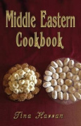 Middle Eastern Cookbook