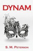 Dynam
