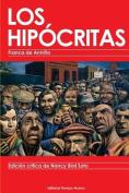 Los Hipocritas [Spanish]