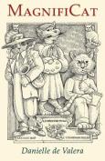 Magnificat: An Animal Fantasy
