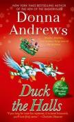 Duck the Halls (Meg Langslow Mysteries