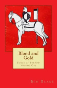 Blood and Gold