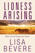 Lioness Arising [Large Print]
